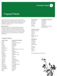 bgc-info-leaflet01