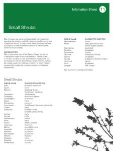 bgc-info-leaflet11