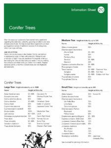 bgc-info-leaflet20