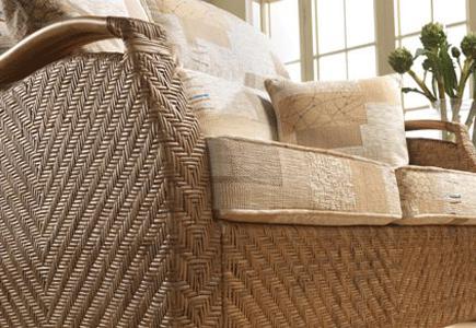 cane-and-oak-furniture-435x