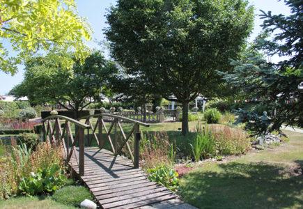 millennium-garden
