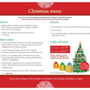sjo4001-reeves-parlour-2019-xmas-menu-aug-2019_page_2