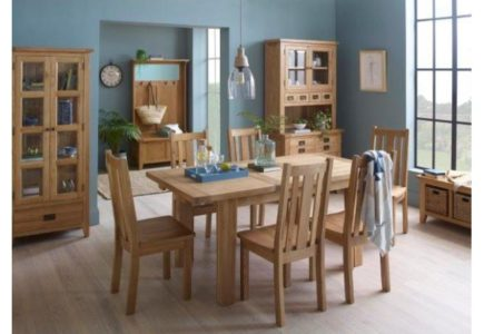dining-table-lifestyle-image