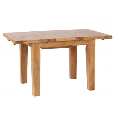 Extending Dining Table 1 - 1.4 NB058