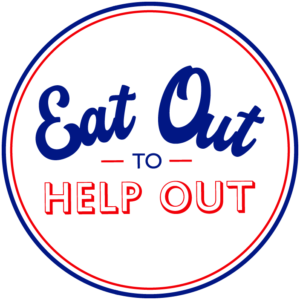 logo_eat-out-to-help-out_english