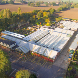 bawdeswell-garden-centre-2