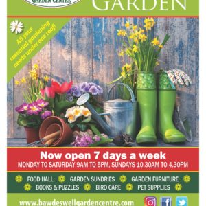 kma93-time-to-garden-a3-poster-march-2021
